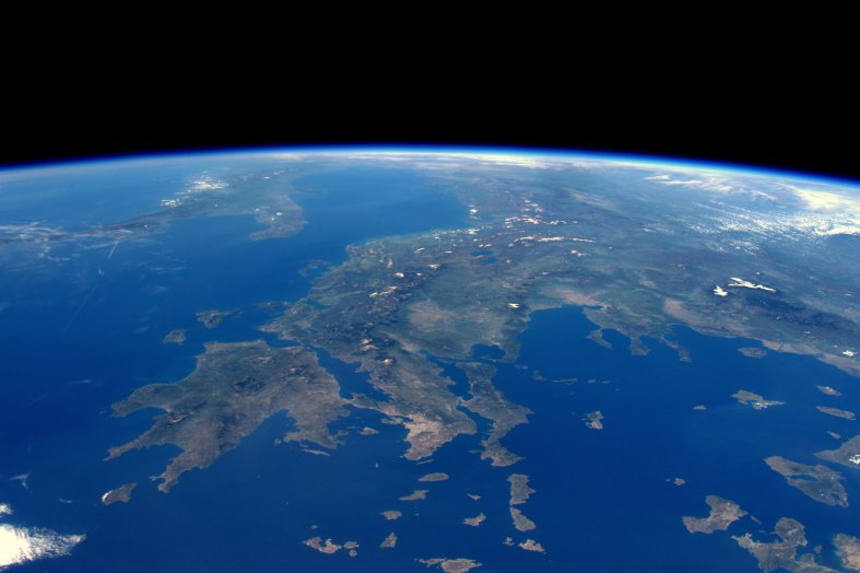 Greek_Islands_seen_from_space_pillars